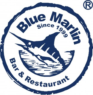 Blue Marlin Bar & Restaurant